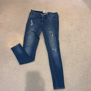 Altrd State jeans
